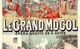 Le Grand Mogol