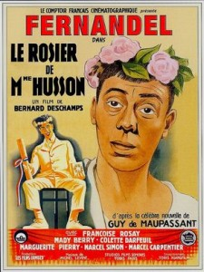 le_rosier_de_madame_husson04