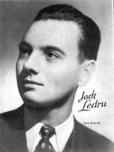 ledru_jack