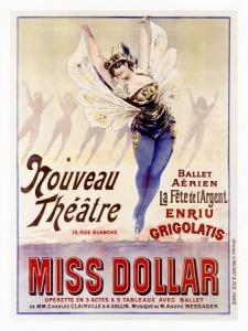 miss-dollar