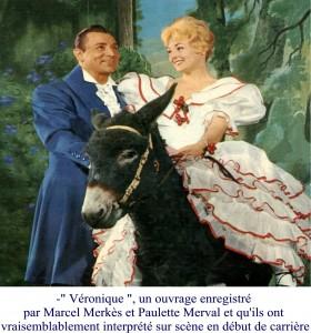 02-Veronique-MM