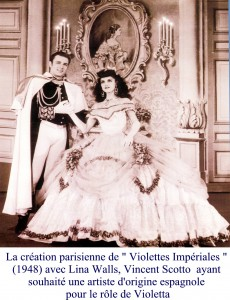 05-Violettes Imperiales