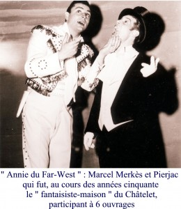 06-Annie Far West