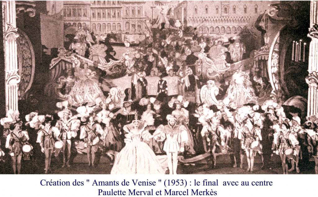 09-Amants de Venise