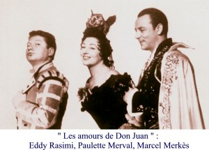 10-Amours Don Juan