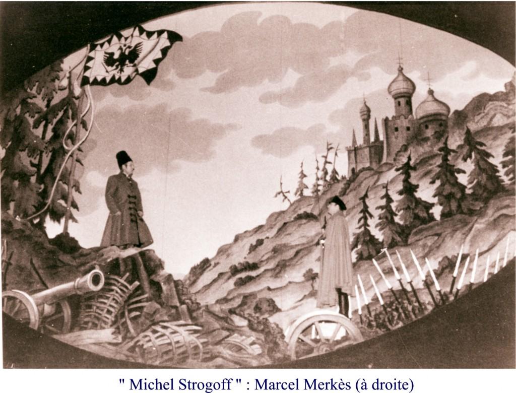 11-Michel Strogoff