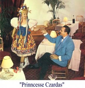 15-Princesse Czardas 2