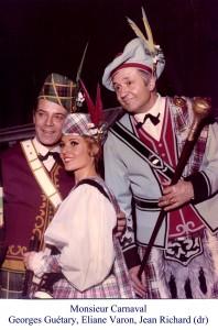 Carnaval-Guetar-Varon-Richard