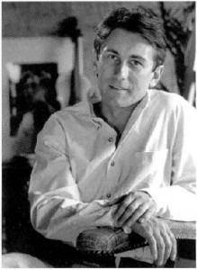Joseph Guillot
