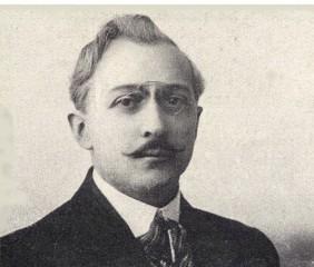 Hirchmann Henri