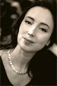 Lisa Lévy
