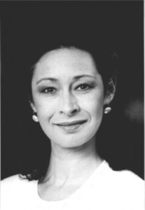 Martine Masquelin