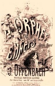 Orphée jpg