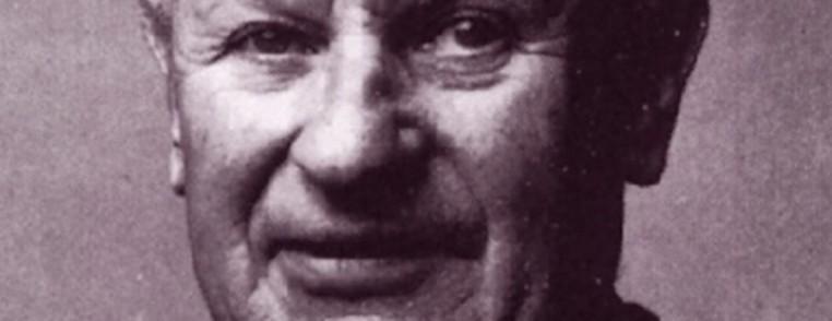 Rosenthal Manuel