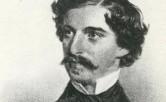 Strauss Johann II