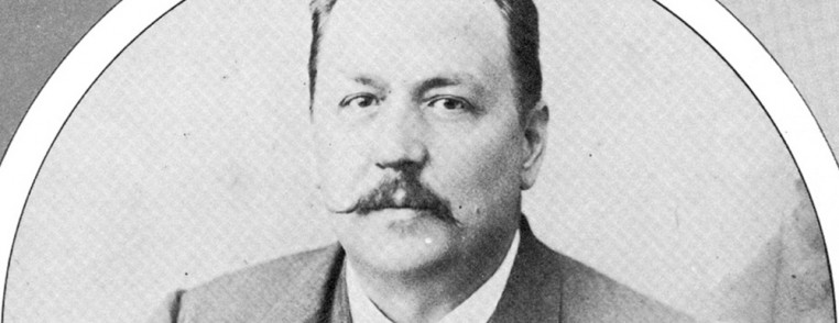 Varney Louis
