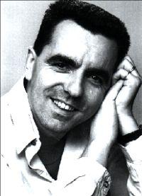 Jacques Duparc