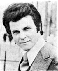 Michael Pieri
