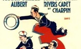 Fiche documentaire les Trois de la Marine