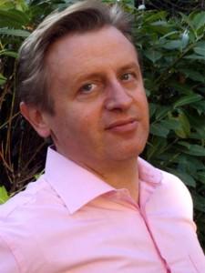Vaissière Michel