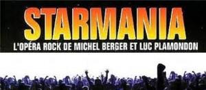 Starmania 1