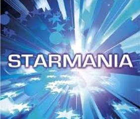 Starmania 2