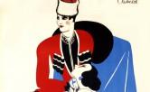 Fiche documentaire de notre revue musicale Opérette : Le Tzarévitch