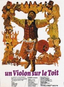Un-Violon-Sur-Le-Toit