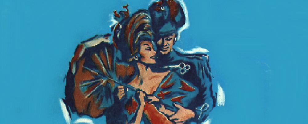 Vienne chante et danse, une opérette célèbre
