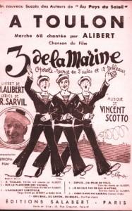 3 marine 2