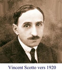 Scotto 1920