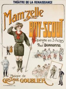 goublier-mlle-boy-scout