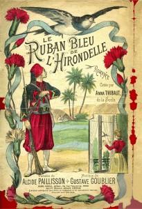 le-ruban-bleu