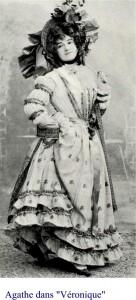 agathe-veronique