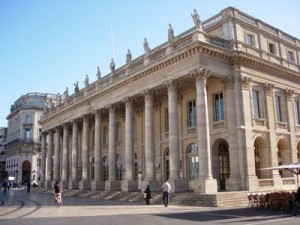 bordeaux_grand-theatre