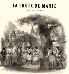 croix-de-marie