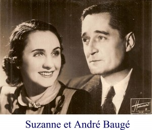 suzanne-andre-bauge