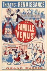 famille-venus