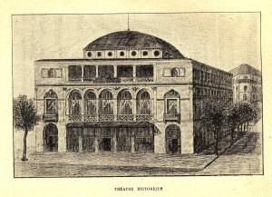 theatre-historique-2
