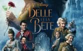 affiche-belle-bete-film-06 (1)