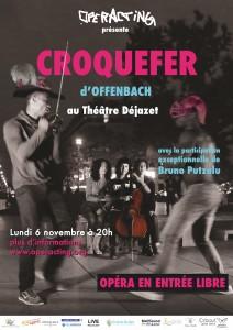 Affiche_Croquefer