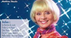 ANNIE  CORDY,  le DVD