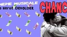 reprise de » Chance «