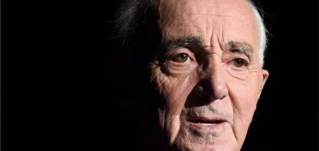 Aznavour 2