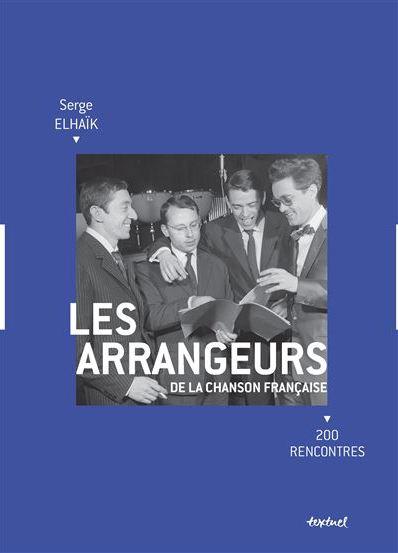 Les-arrangeurs-de-la-chanson-francaise