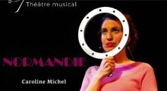 Revue Opérette-Théâtre musical 191