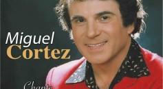 Miguel Cortez Chante Francis Lopez