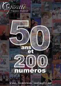 200-couv-