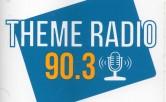 Radio Troyes