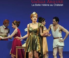 Retrouvez le numéro 176 de la revue musicale Opérette - Théâtre Musical